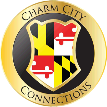 Charm City Connections's Logo